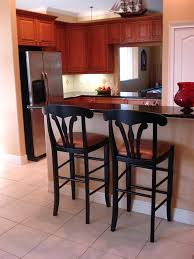 kitchen furniture stores toronto furniture stores that sell bar stools bar stools for any bar room