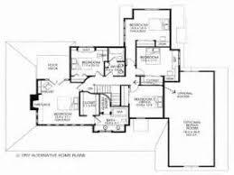 home design alternatives alternative small house designs home design and style