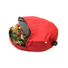 Christmas Decorations Storage Bag by Artificial Christmas Tree Storage Bags Christmas Tree Accessories