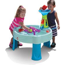 top rated products in sandboxes u0026 water tables