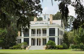 historical concepts home design historical concepts house plans christmas ideas the latest