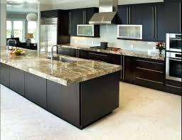 plan de cuisines plan de travail cuisine granit prix granit plan de travail cuisine