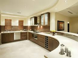 interior beautiful home interior designs kerala home design