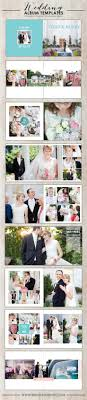 create your own wedding album best 25 wedding album design ideas on wedding album