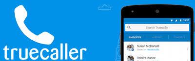 true caller premium apk truecaller premium v8 47 apk identificador de chamadas e bloqueio
