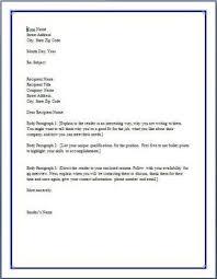 Deloitte Cover Letter sample cover letter deloitte deloitte cover letter  Cover Letter For Deloitte Audit Cover
