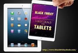 black friday deals on tablets black friday deals the huddle of best buy black friday tablet deals
