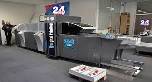 digital printing services 24hrs fast print u0026 copies