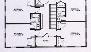 two bedroom cottage house plans house plans 2 bedroom 100 images small house floor plans 2