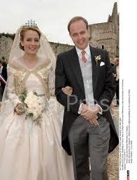 royal wedding dresses fashion police files