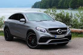 2016 mercedes gle coupe 2016 lincoln mkx malloy hoverbike car