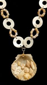 1072 best sea shell crafts images on pinterest sea shells