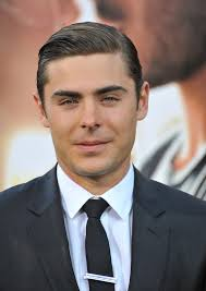 zac efron hair in the lucky one zac efron hairstyles headcurve