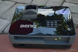 Proyektor Benq Mx501 proyektor bekas proyektor benq mx501 jual beli kamera bekas
