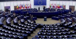 si e du parlement europ n parlement européen emmanuel macron rêve de refaire le coup de et