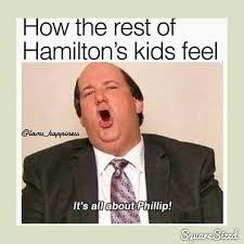 Hamilton Memes - hamilton memes ham laf memes instagram profile picbear