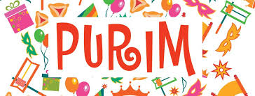 purim picture the meaning of purim kabbalah info
