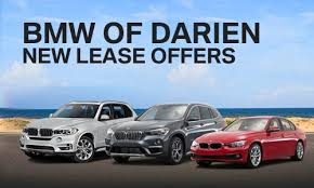 bmw car lease offers bmw lease deals specials bmw of darien
