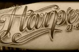 tattoo lettering font maker tattoo font maker online 1000 geometric tattoos ideas