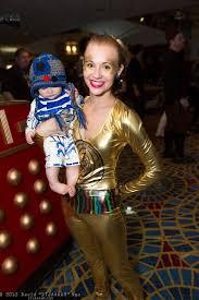 Star Wars Baby Halloween Costumes 92 Disfraces Images Halloween Ideas Costumes