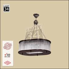 istanbul lustre istanbul lustre suppliers and manufacturers at