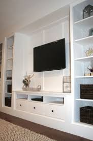best 25 built in entertainment center ideas on pinterest built