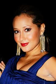 fergie earrings adrienne bailon jewelry stylebistro