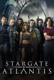 Seeking Subtitrat Stargate Atlantis Subtitrat An International Team Of