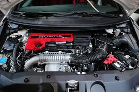 honda civic type r price carshighlight cars review concept specs price honda civic