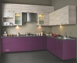 modular kitchen designs sleek the kitchen specialist sleek