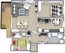 modern house floor plans free 20 best mặt bằng nhà images on modern house plans