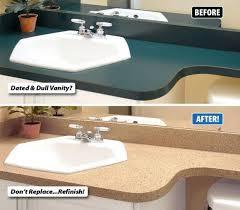 vanities replacement bathroom cabinet doors perth installing