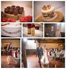 Tire Barn Lancaster Pa Kristi Heath Country Barn Wedding Lancaster Pa Wedding