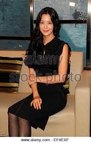 hongkong china 26th jan 2015 clara promotes her new movie in