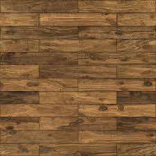 Most Realistic Looking Laminate Flooring Types Of Laminate Flooring Options Oak Walnut Pine What To