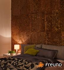 Bedroom Wall Coverings Wall Covering Archives Bark House