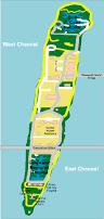 Downtown Manhattan Map Roosevelt Island Hospitals Manhattan Downtown Manhattan New
