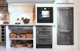 peinture les decoratives cuisine tendance cuisine 1 base