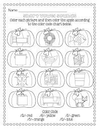 10 best images of pumpkin life cycle worksheets how to carve a