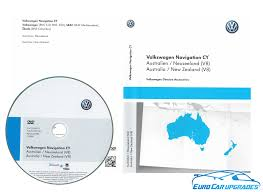 lexus v8 nz 2015 volkswagen map dvd genuine vw v8 australia nz maps rns 510