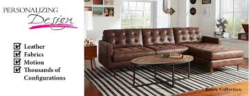 Omnia Leather Sofa Impressive Omnia Leather Sofa Omnia Leather Interiorvues