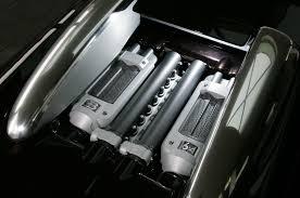 bugatti chiron vs bugatti veyron doc669016 bugatti veyron eb 16 4