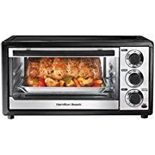 Hamilton Beach Digital Toaster 22502 5181 Vi7sgl Ac Us218 Jpg