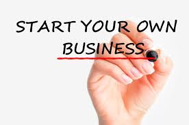 Home Business Ideas 2015 Starting Your Own Business
