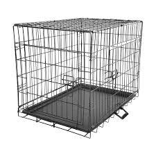 pet supplies u0026 pet accessories kmart