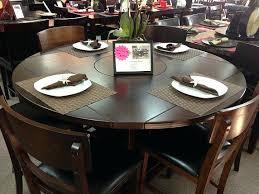 table leaf bag protector ideas wonderful dining room table leaf replacement dining room table