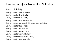 printables pedestrian safety worksheets ronleyba worksheets