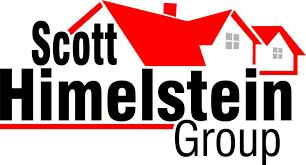 scott park homes floor plans homes for sale in burbank scott himelstein u2014 scott himelstein