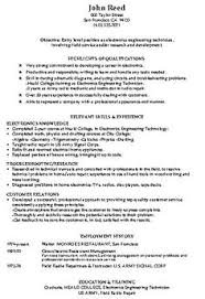 Retail Management Resume Examples by Distribution Manager Sample Resume 2 Distribution Center Manager