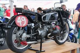 lexus motorcycle bmw type 255 wikipedia